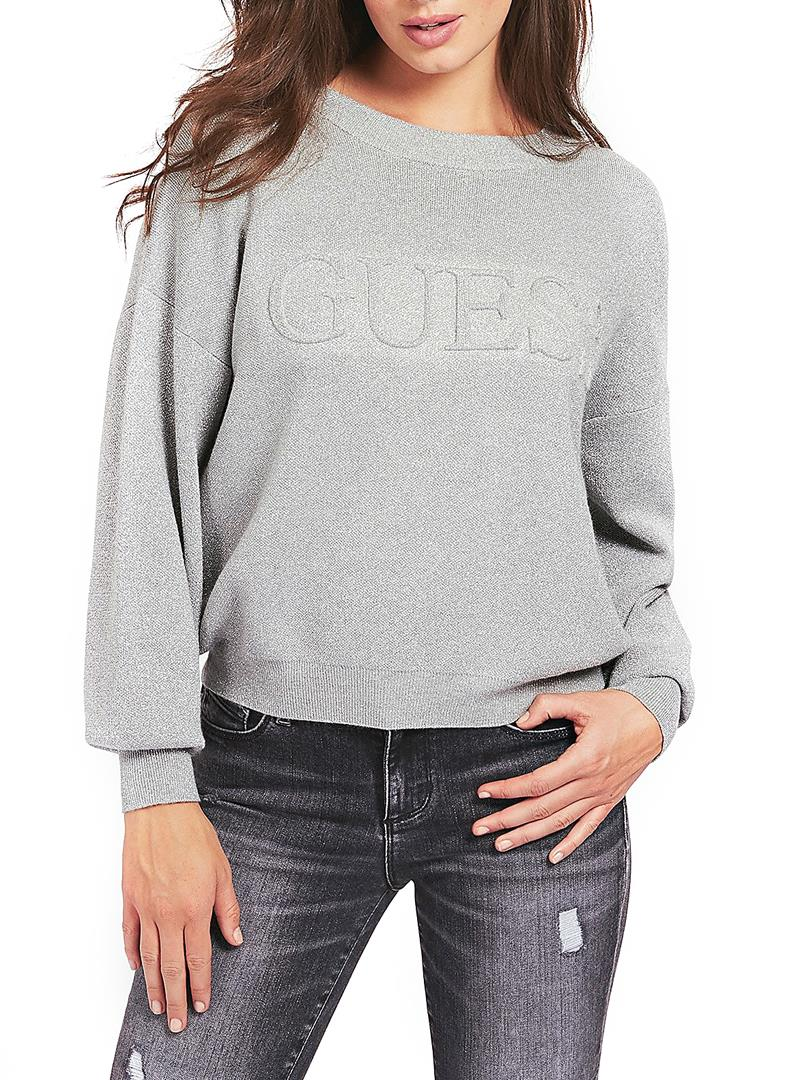GUESS |  | W0BR68Z2R70F18HGREY