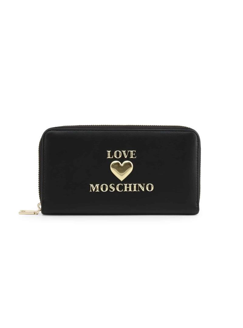 LOVE MOSCHINO |  | JC5606PP1BLE0000NERO