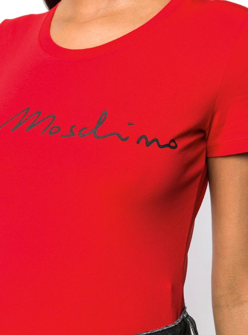 LOVE MOSCHINO |  | W4H1901E1951O81RED