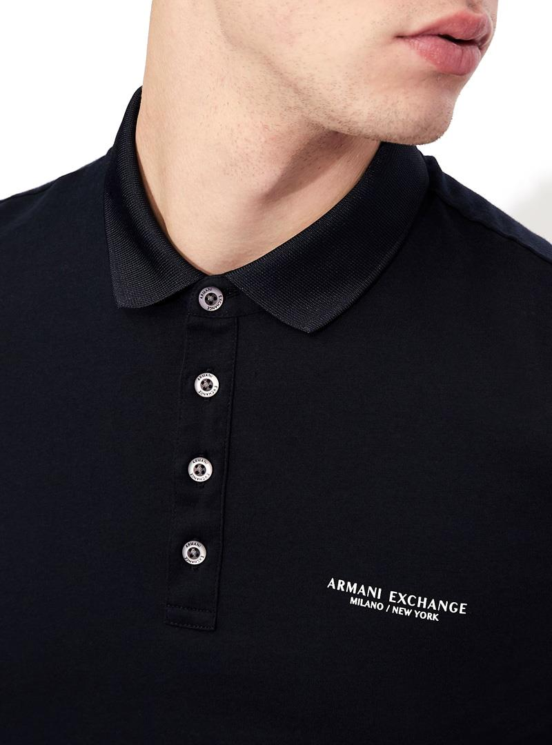 AX ARMANI EXCHANGE |  | 8NZF80Z8H4Z1510NAVY
