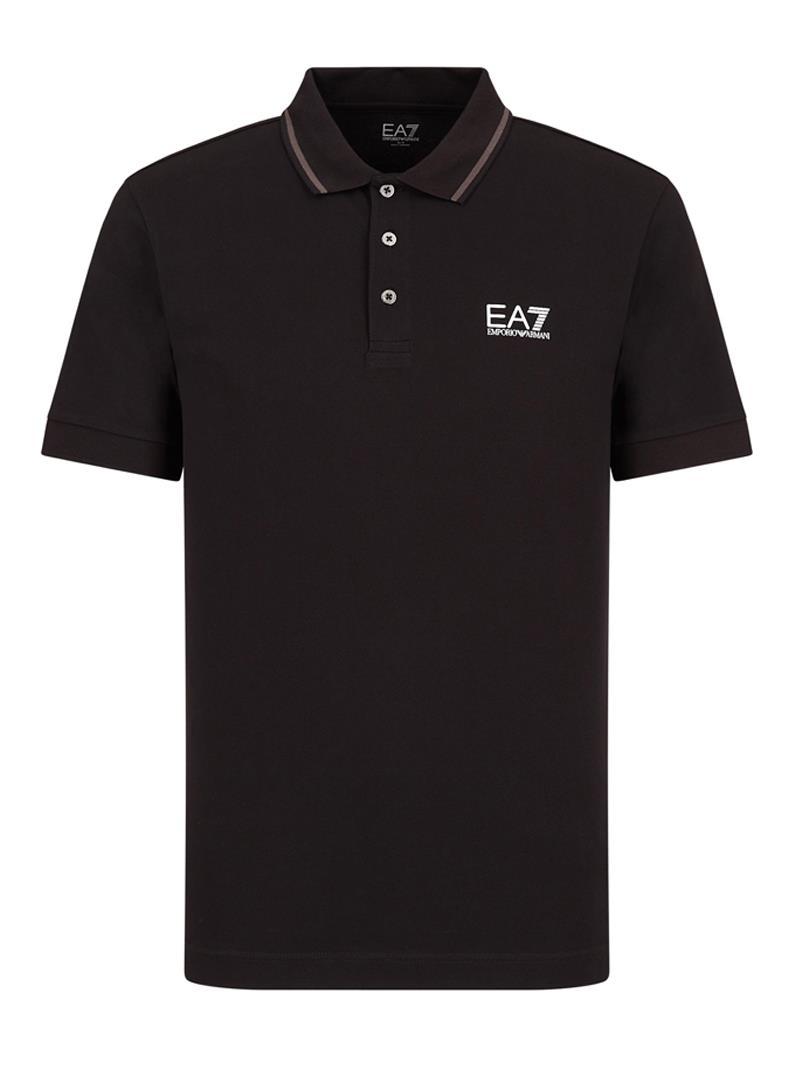 E.A. 7 |  | 8NPF06PJ04Z1200BLACK