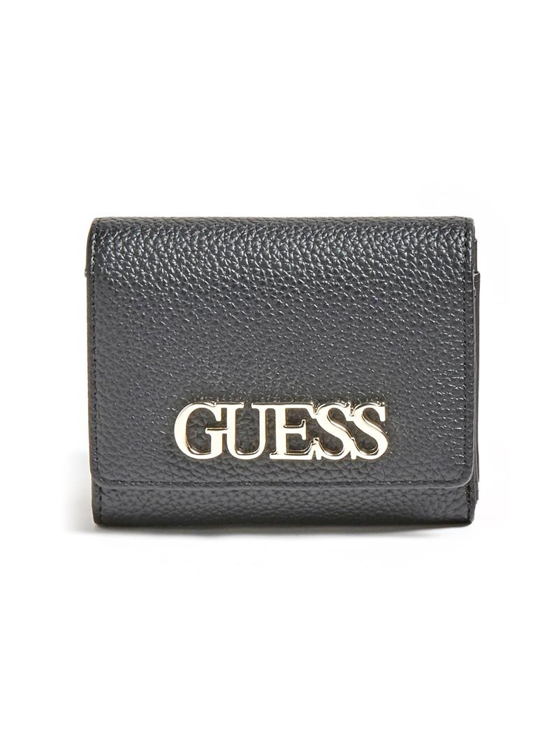 GUESS |  | SWVG7301430BLACK