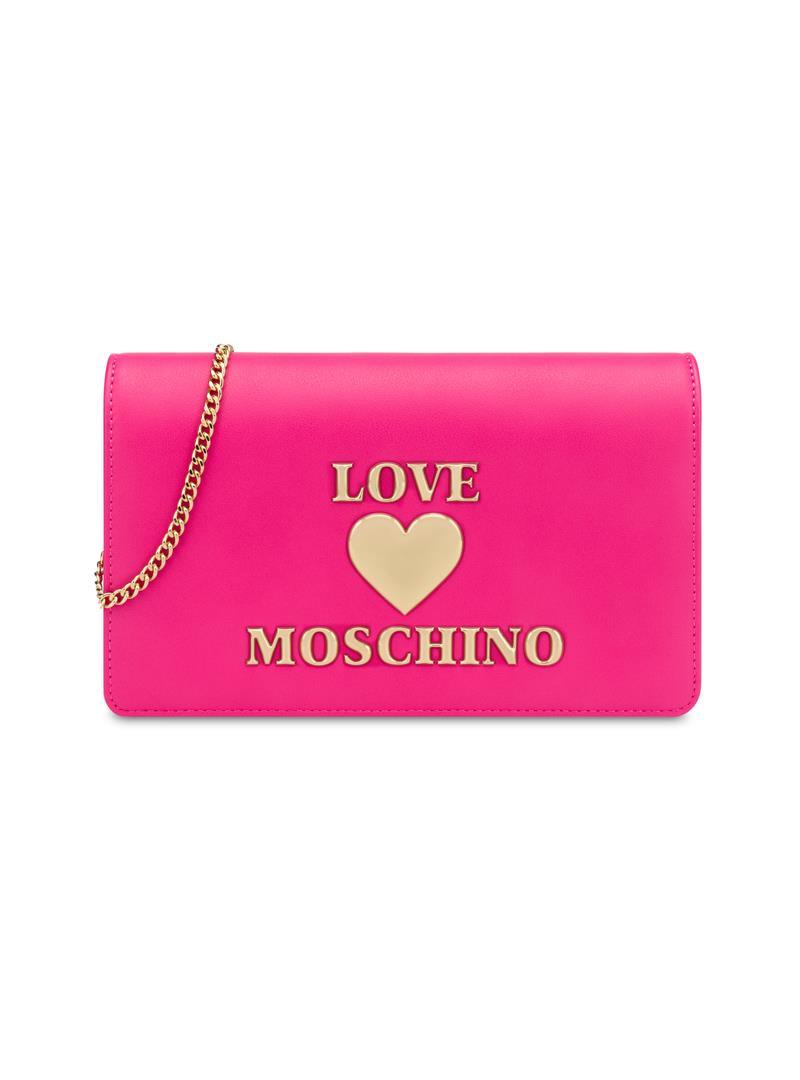 LOVE MOSCHINO |  | JC4083PP1CLF0604FUXIA