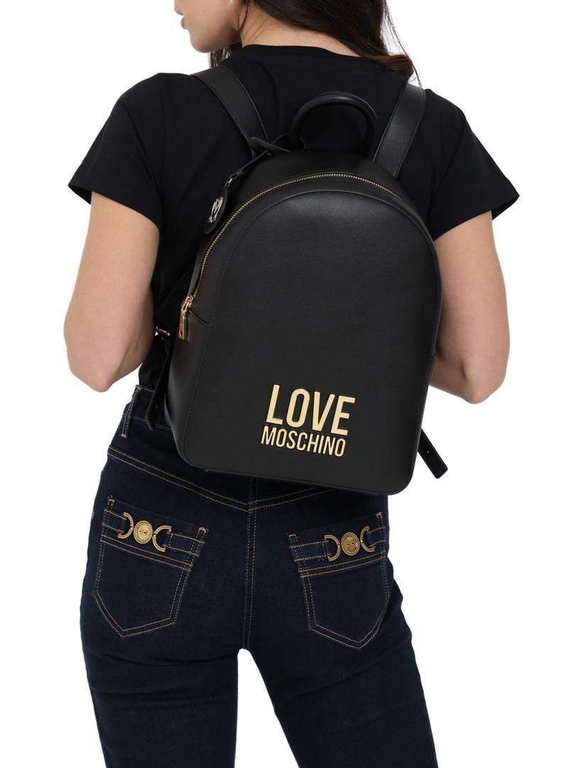 LOVE MOSCHINO |  | JC4109PP1CLJ000ANERO