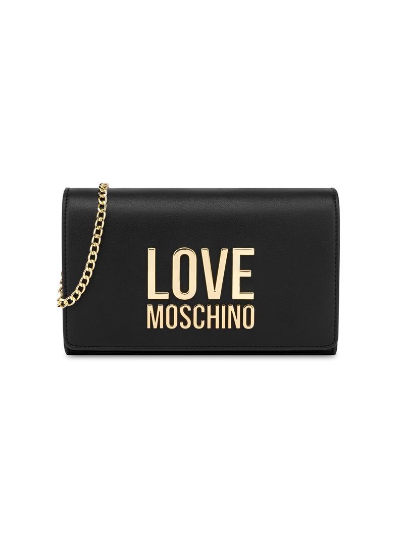 LOVE MOSCHINO |  | JC4127PP1CLN2000NERO