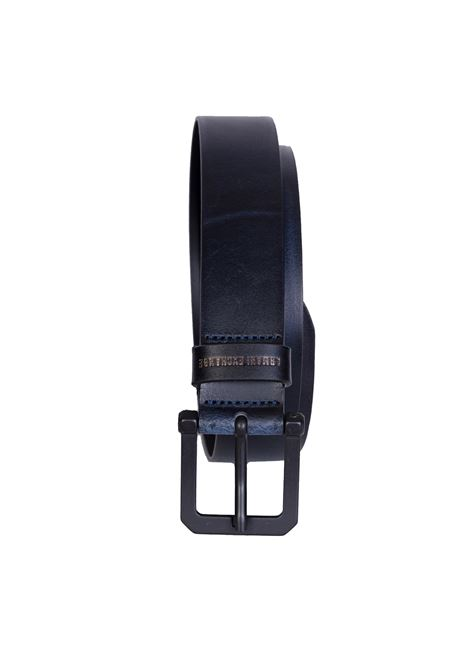 AX ARMANI EXCHANGE |  | 9510658P05637735NAVY