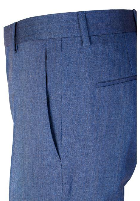 PANTALONE BLUE NIGHTS CALVIN KLEIN | Pantalone | K10K100269-PITTSBURGH-BM477DEEPINK