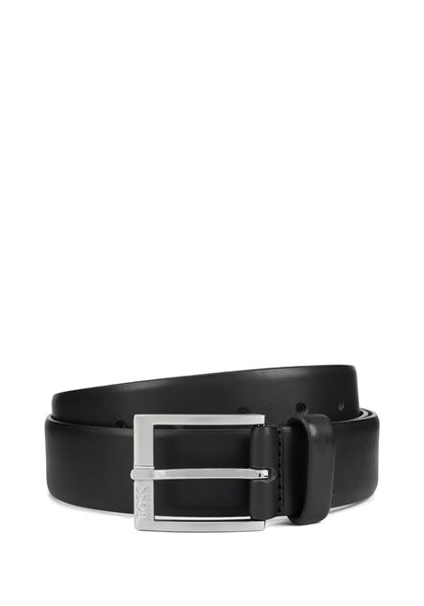 BOSS |  | 50389781ERRONSZ35001BLACK