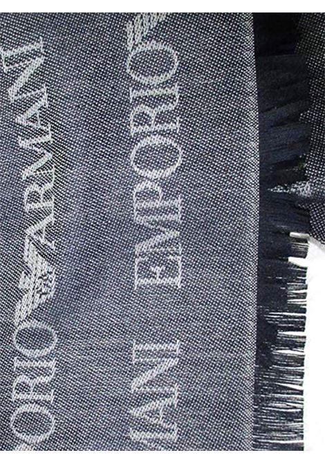 EMPORIO ARMANI |  | 6250538A78600635BLU