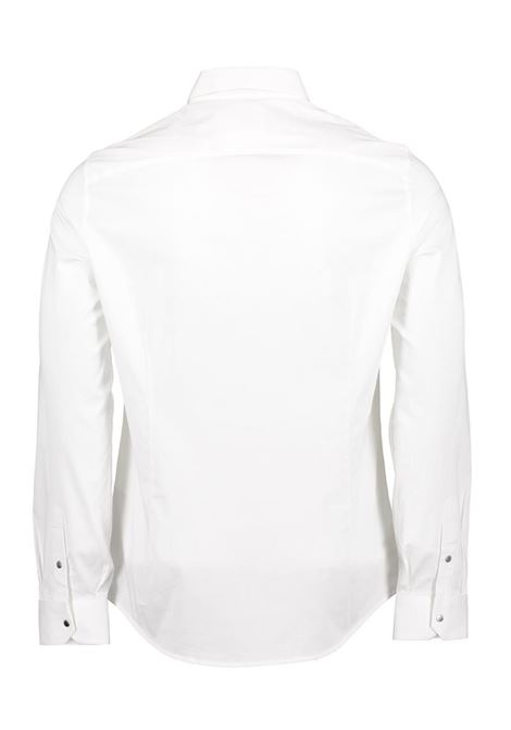 AX ARMANI EXCHANGE |  | 8NZC13ZN10Z1100WHITE