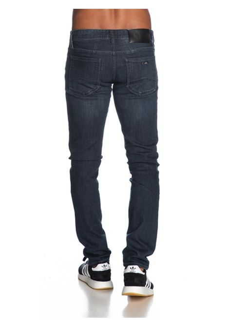AX ARMANI EXCHANGE |  | 8NZJ14Z885Z1500DENIMINDIGO