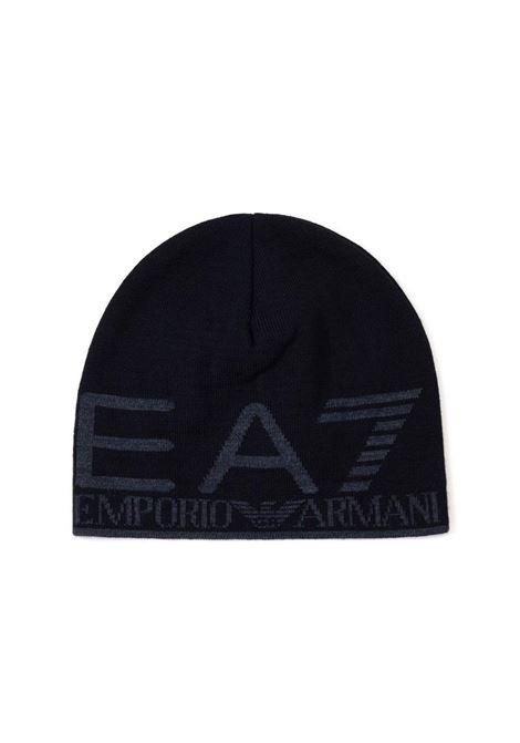 E.A. 7 |  | 2758939A30102836DARKBLUE
