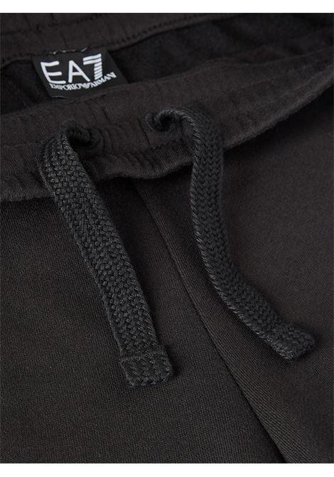 E.A. 7 |  | 6GPP77PJ07Z1200BLACK