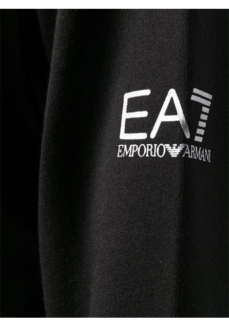 E.A. 7 |  | 6GTM28TJ39Z1200BLACK