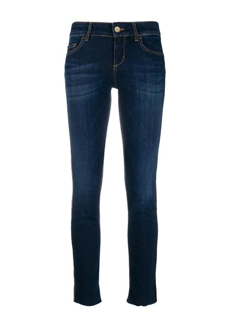 LIU JO BLUE DENIM |  | U69006D436777696DENBLUE
