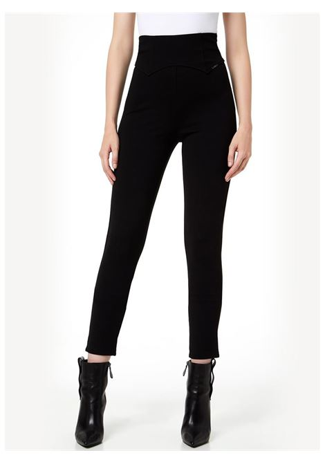 LIU JO JEANS FASHION |  | F69178J558022222NERO