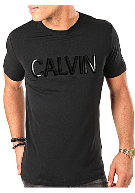 CALVIN KLEIN JEANS |  | J30J314095BAECKBLACK