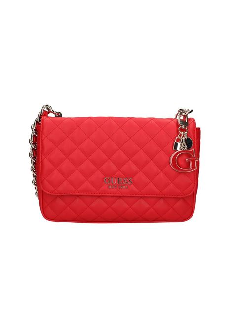 GUESS |  | HWVG7667200RED