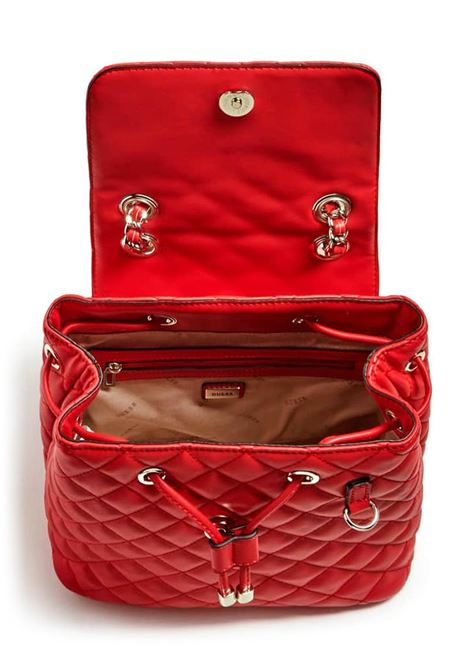 GUESS |  | HWVG7667320RED