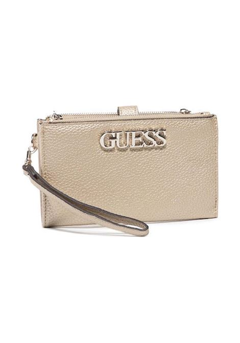 GUESS |  | SWVG7301570GOLD