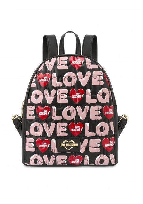 LOVE MOSCHINO |  | JC4224PP0AKE100ANEROMULTI