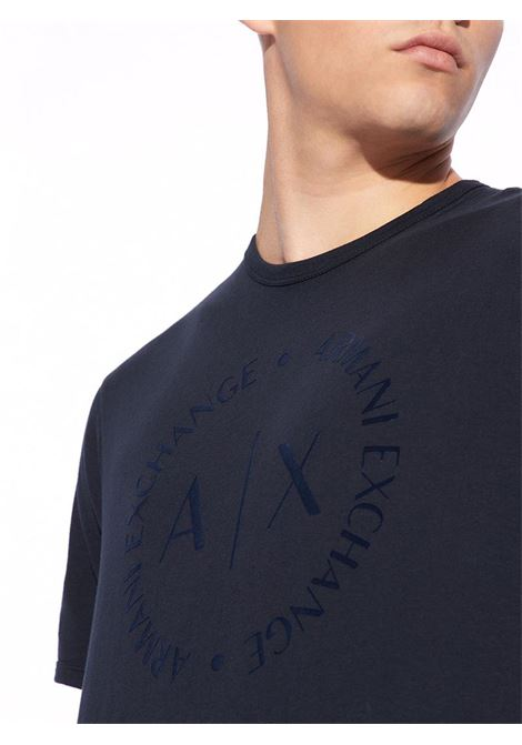 AX ARMANI EXCHANGE |  | 8NZTCDZ8H4Z1510NAVY