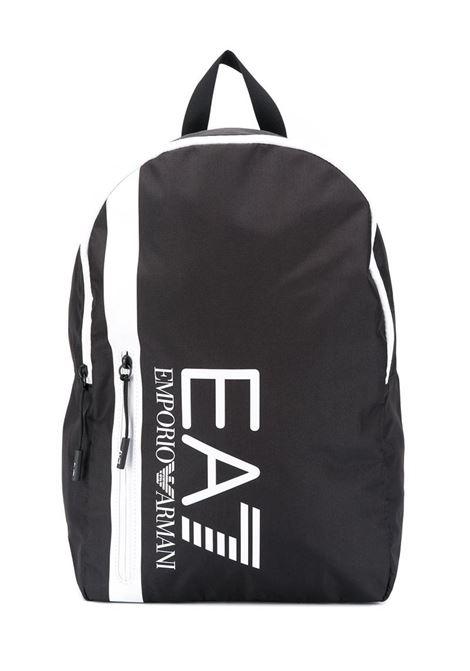 E.A. 7 |  | 275974CC98278820BLACKWHITE