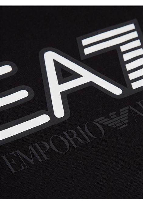 E.A. 7 |  | 6HPM60PJ05Z0200BLACK