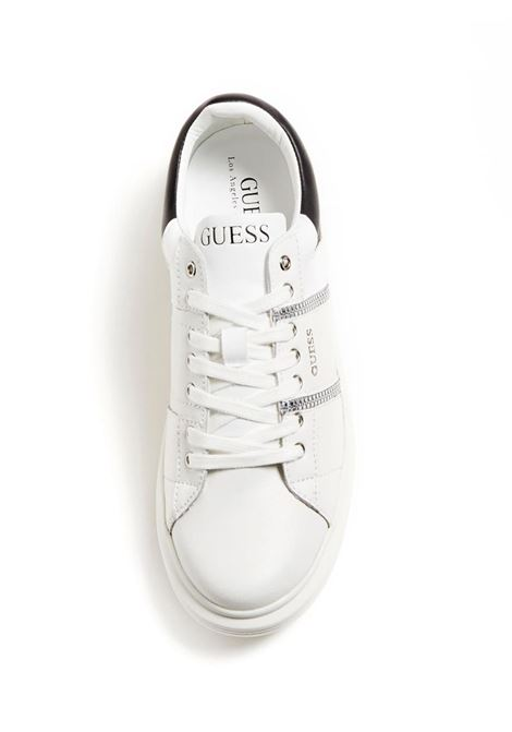 GUESS |  | FM7SAILEA12WHITE