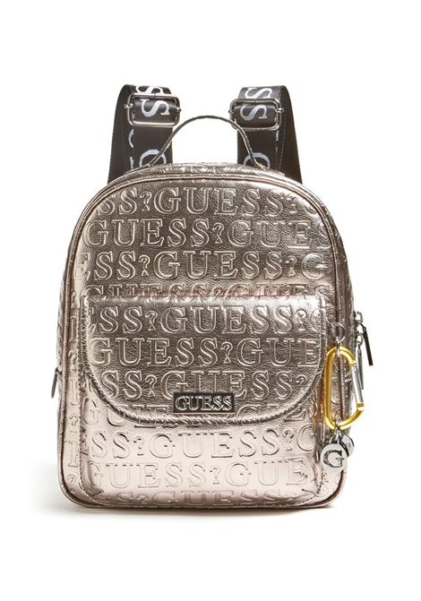 GUESS |  | HWMD7883330PEWTER