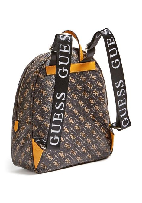 GUESS |  | HWSS6995320BROWN