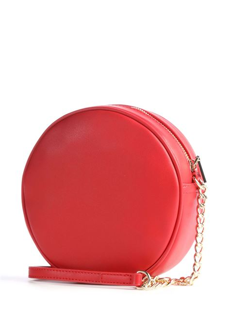 LOVE MOSCHINO |  | JC4036PP1BLE0500ROSSO