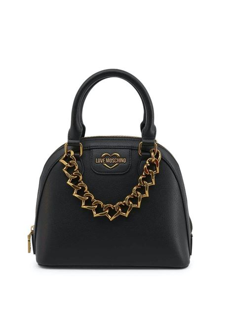 LOVE MOSCHINO |  | JC4094PP1BLO0000NERO