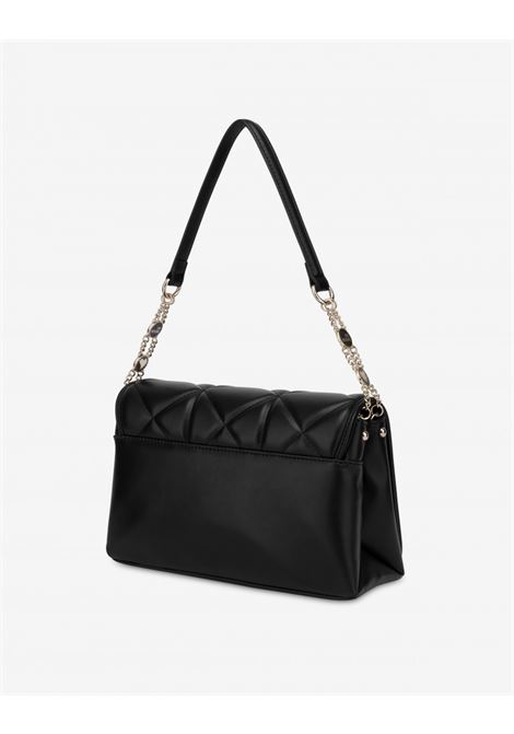LOVE MOSCHINO |  | JC4211PP0BKB0000NERO