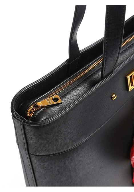 LOVE MOSCHINO |  | JC4232PP0BKF0000NERO