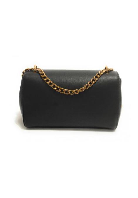 LOVE MOSCHINO |  | JC4236PP0BKF0000NERO