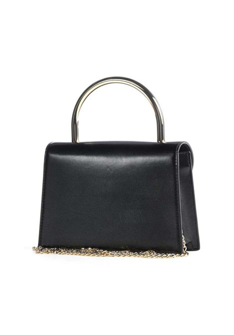 LOVE MOSCHINO |  | JC4307PP0BKT0000NERO