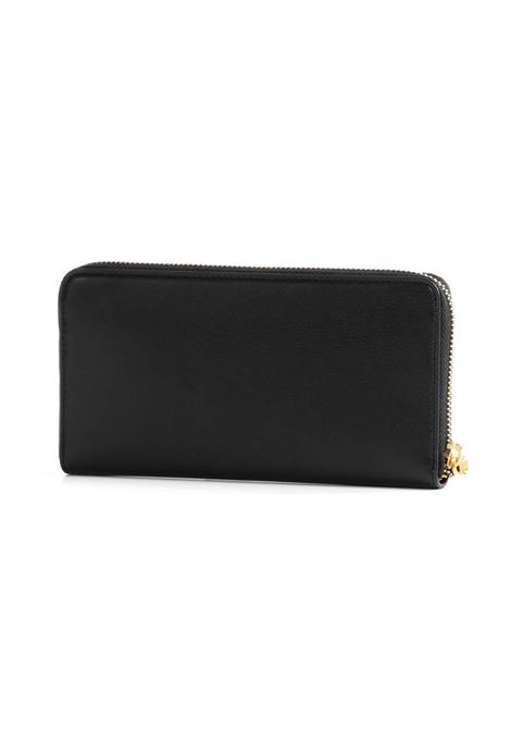 LOVE MOSCHINO |  | JC5642PP0BKN0000NERO