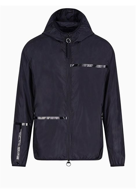 AX ARMANI EXCHANGE |  | 3KZB43ZNKRZ1510NAVY