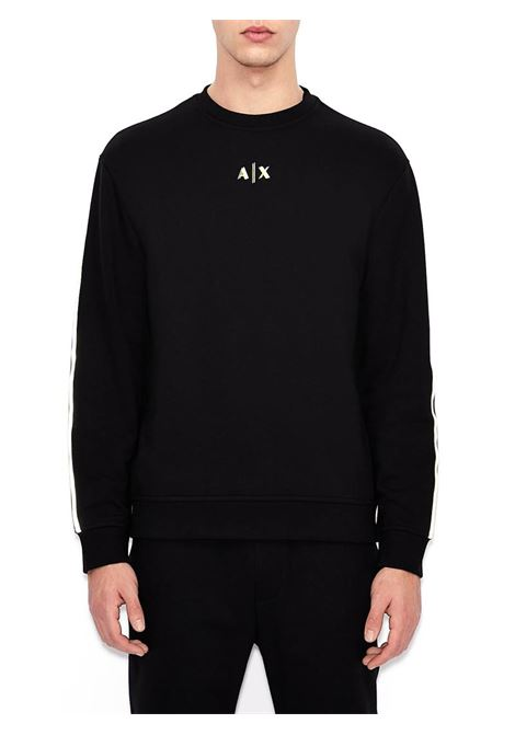 AX ARMANI EXCHANGE |  | 3KZMGDZJ6HZ1200BLACK