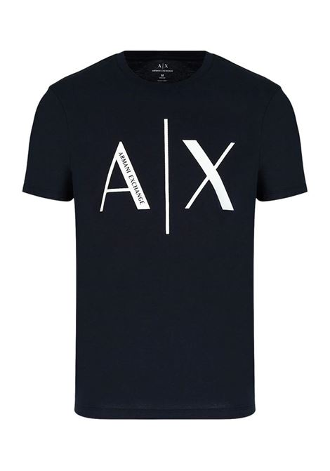 AX ARMANI EXCHANGE |  | 3KZTAGZJ4KZ1510NAVY
