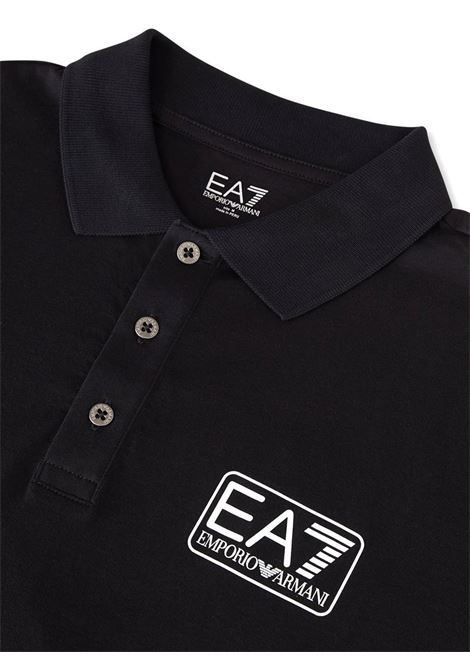 E.A. 7 |  | 8NPF12PJNQZ1200BLACK