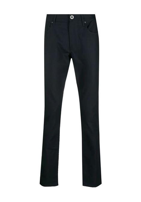 EMPORIO ARMANI | Jeans | 3K1J061NWYZ0999NERO
