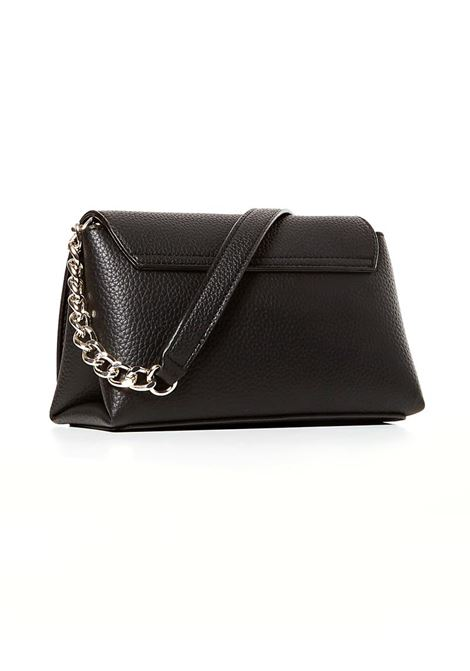 MINI UPTOWN CHIC GUESS | Borsa | HWVG7301780BLACK