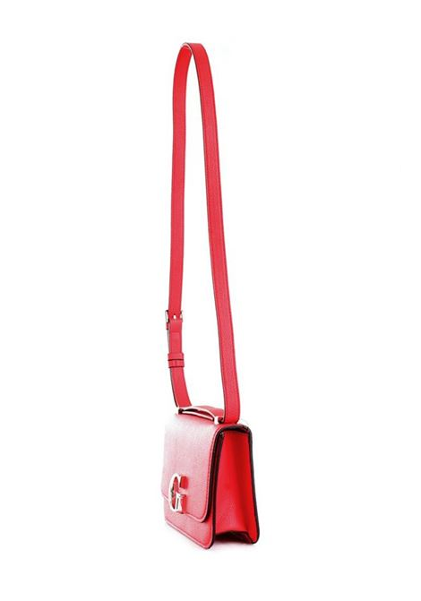 GUESS |  | HWVY7991780RED