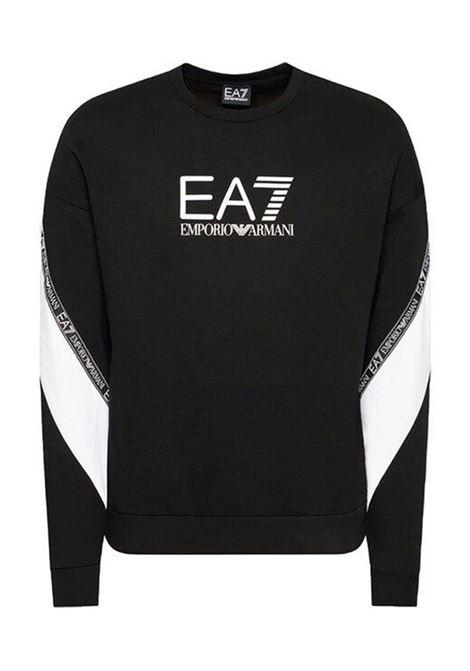 E.A. 7 |  | 6KPM28PJ07Z1200BLACK