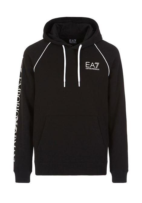 E.A. 7 |  | 6KPM74PJ07Z1200BLACK