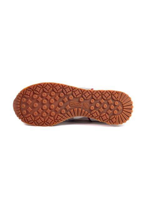 SNEAKERS MASSANA 445 MUNICH | Sneakers | 8620445BIANCO