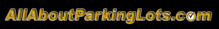 all about parking lots small header logo