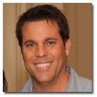 Consumer Advocate Patrick Mattingley